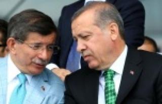 Erdoğan'dan Kobani açıklaması