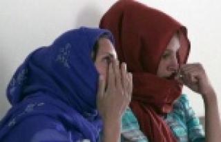 Hırsızlık şüphelisi 2 kadın tutuklandı