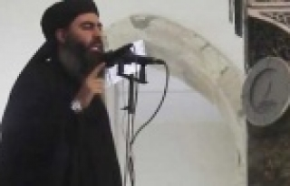 IŞİD Lideri öldü mü?
