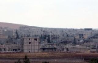 IŞİD'in iki komutanı öldürüldü
