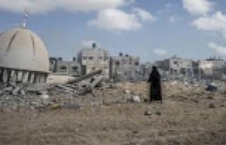 İsrail ateşkesi uzatmak için istekli