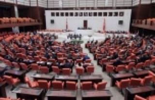 İşte HDP ve MHP'nin adayları