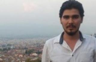 Köroğlu, Ankara'da defnedilecek