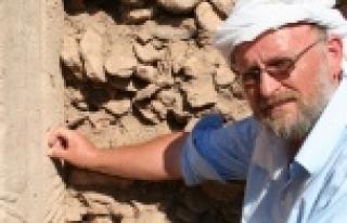 Klaus Schmidt hayatını kaybetti