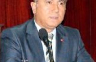 Konya'da 2/b Sahipleri Tapularını Almaya Başladı...