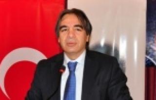 Mazhar Bağlı'dan çok konuşulacak yazı
