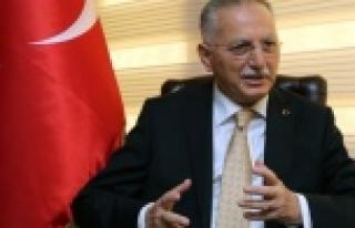 MHP'den flaş HDP kararı