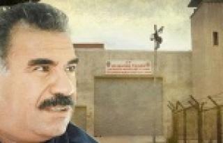 Öcalan'ın 15 Şubat sırrı