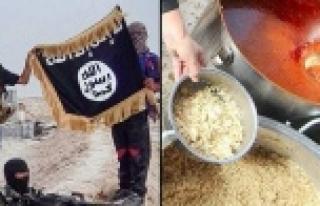ÖSO'dan IŞİD'e şeytani yöntem