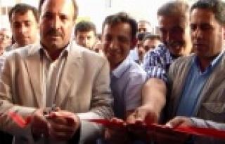 """Özcan: """"Eski Türkiye'nin defterini kapattık"""""""