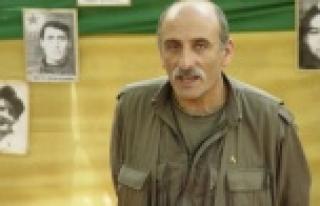 PKK'dan HDP'ye flaş çağrı