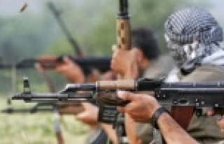 PKK'dan talimat
