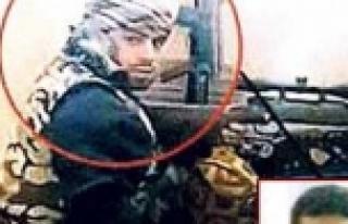 Polisin dikkati Urfa'yı faciadan kurtardı...
