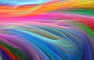 Renkler bize ne söylüyor?