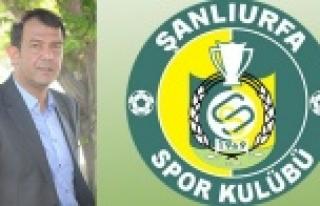 Şanlıurfaspor Adana'ya acımayacak