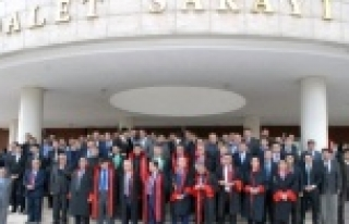 Savcı Kiraz'a Yapılan Saldırıyı Kınadılar