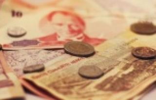 SGK 1.3 milyonun borcunu donduruyor