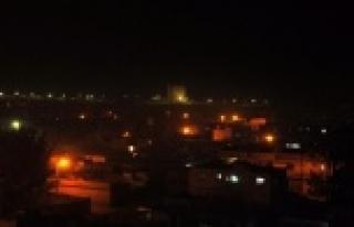 Suriye sınırında çatışmalar devam ediyor