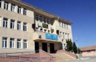 Suruç'ta okullar tatil edildi
