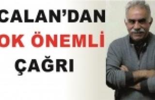 Türkiye'de tarihi gün