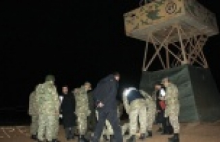 Türkiye'yi üzen olayda flaş ayrıntı