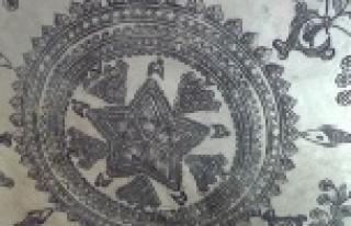 Urfa'da bir tarih unutulmaya yüz tuttu