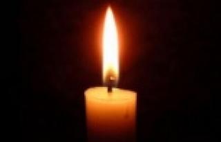 Urfa'da elektrikler kesilecek