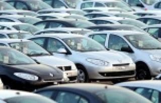 Urfa'da en çok hangi araç kullanılıyor?