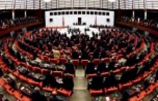 Urfalı vekil adayı: Adalet Bakanı olacağım