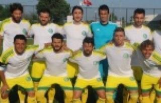 Urfaspor, ilk maçını ne zaman oynayacak?