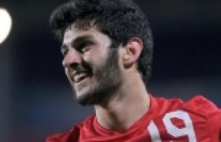 Urfaspor'da ikinci transfer yapıldı