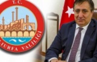 Vali Küçük'ten Kobani açıklaması