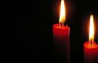 Yine elektrik kesintisi yaşanacak