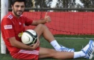 Youssef'in durumu netleşti