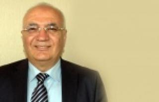 'Yüzde 99'umuz Erdoğan'ın aday olmasını istiyor'
