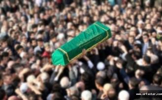 Urfa'da 4 aile yasa boğuldu!..