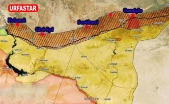 """Ağar """"ABD müzakere masasına YPG/PKK'nın planını koymuş!"""""""
