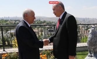 Kuşoğlu'ndan çok konuşulacak Erdoğan iddiası
