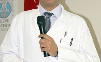 Selçuk Tıp, Misyon Ve Vizyonunu Belirledi