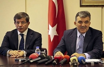 AK Parti'den çok sert açıklama