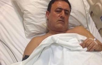 Flaş! Mahmut Tuncer öldü mü?