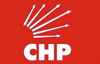 CHP'DE ERKEN SEÇİM HAMLESİ