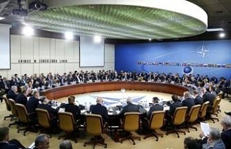 NATO'dan flaş hamle! Türkiye için toplanıyor
