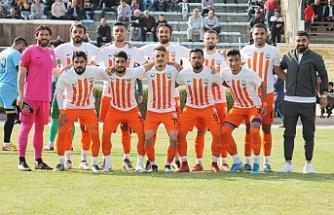 BŞB takımlarının galibiyet sevinci