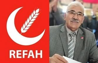 İl Başkanı Yavuz'dan flaş çağrı!