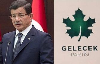 Davutoğlu partisini ilan etti...