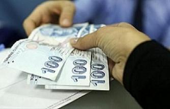 Faizler silinecek, borçlar yapılandırılacak