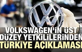Türkiye'de hangi modeli satılacak?