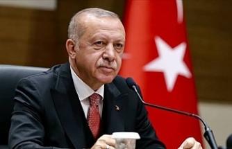 Erdoğan belediye başkanlarını yakın takibe aldı