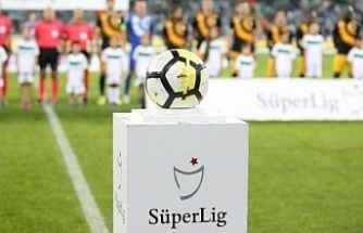 Futbola korona arası